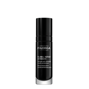 GLOBAL-REPAIR-INTENSIVE-serum-anti-ride-1