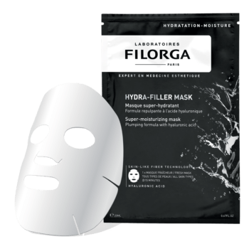 HYDRA-FILLER-MASK-masque-super-hydratant-2