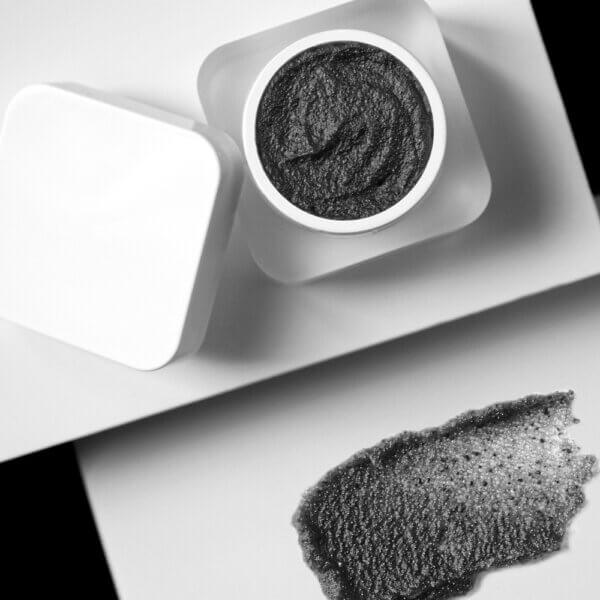 SCRUB&DETOX-exfoliant-mousse-purete-intense-7