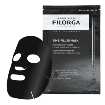 TIME-FILLER-MASK-masque-super-lissant-2
