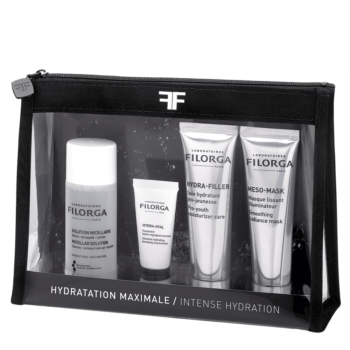 Coffret-ROUTINE-KIT-hydratation-maximale-1