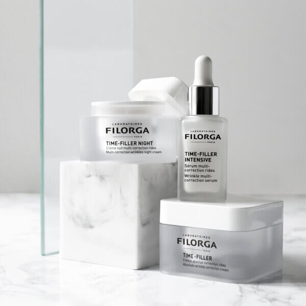Filorga - FILORGA - #9 COMBO TIME 01 - 2000x2000.jpg (1) (1)