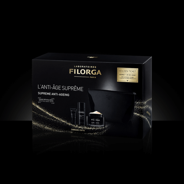BLOC_OFFRE_LUXURY-COFFRET_GLOBAL-REPAIR