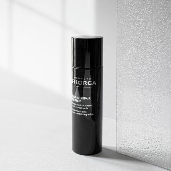 Filorga - Filorga - GR_ESSENCE_JOUR_2000x2000_0920.jpg.jpg
