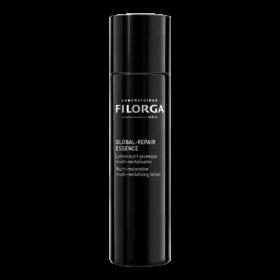 Filorga - GLOBAL-REPAIR-ESSENCE-lotion-nutri-jeunesse-multi-revitalisante-1.png