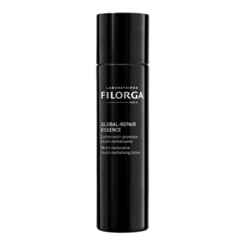 Filorga - GLOBAL-REPAIR-ESSENCE-lotion-nutri-jeunesse-multi-revitalisante-1.png