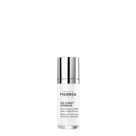 AGE-PURIFY-INTENSIVE-serum-double-correction-1
