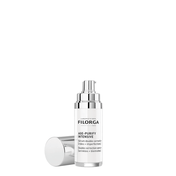 AGE-PURIFY-INTENSIVE-serum-double-correction-2