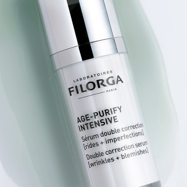 AGE-PURIFY-INTENSIVE-serum-double-correction-4